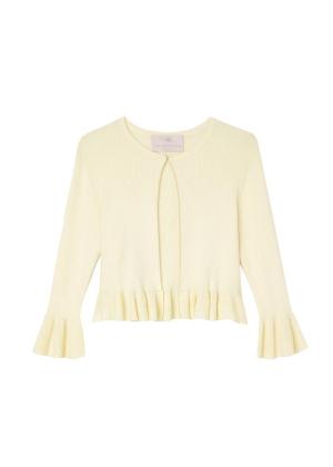 cara yellow gal meets glam sweater brookie